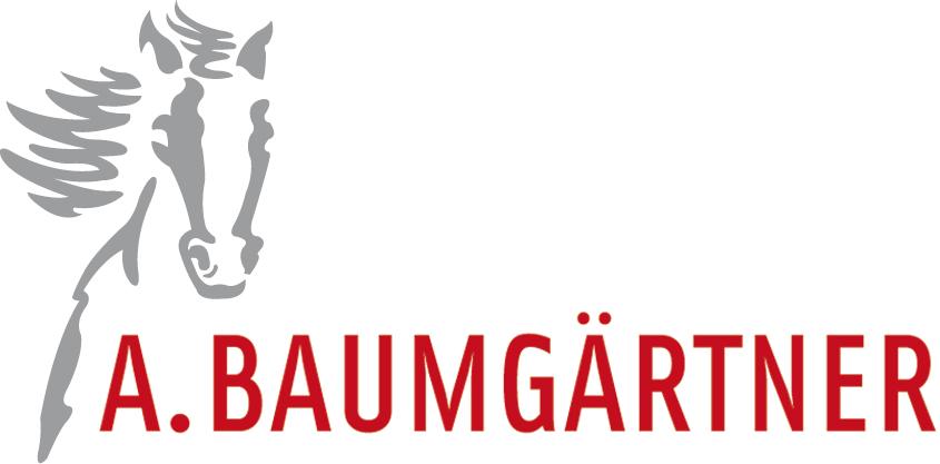 Armin Baumgaertner